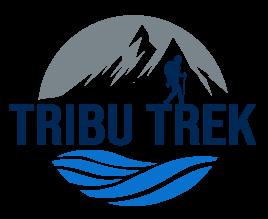 Tributrek Logo